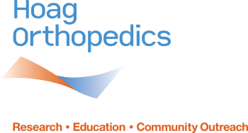 Hoag Orthopedics